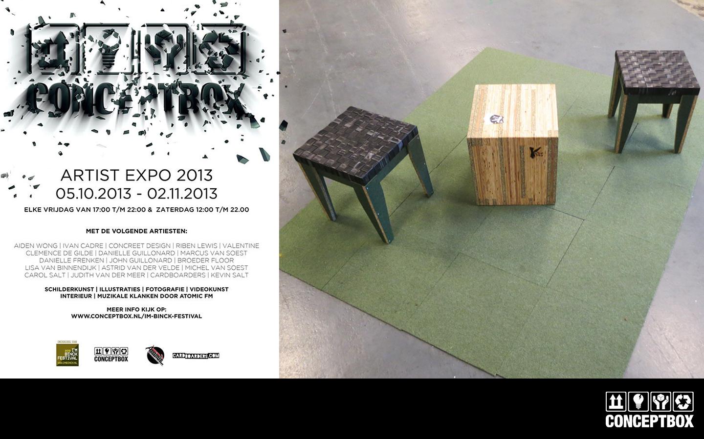 expo_conceptbox