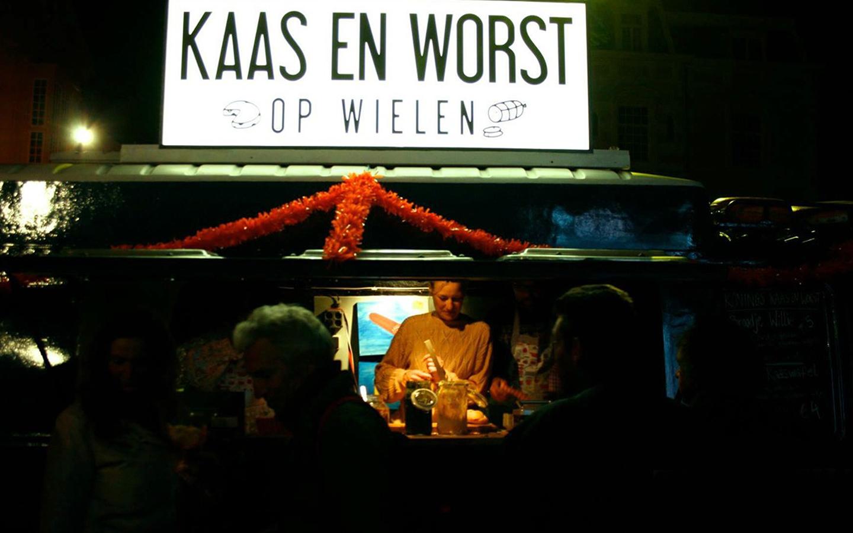 kaasenworst2