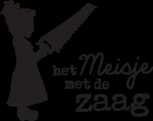 samen-logo