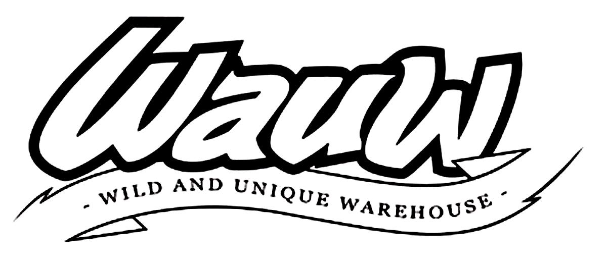 Wauw Logo