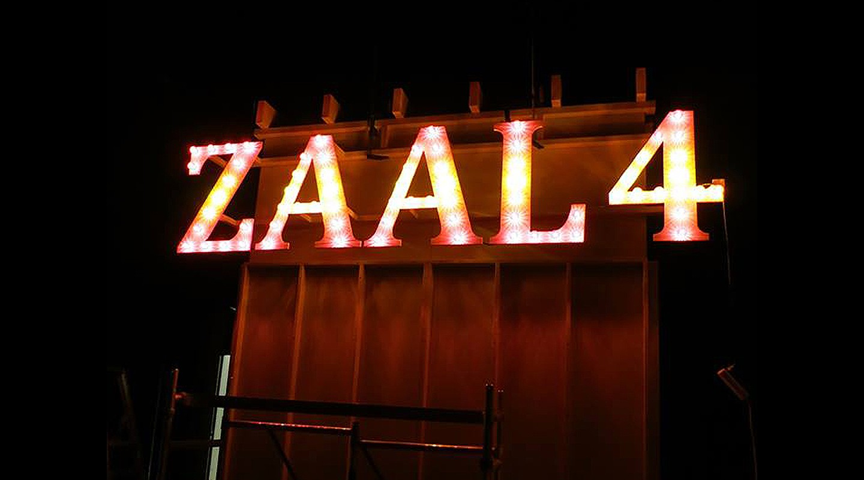 Zaal42