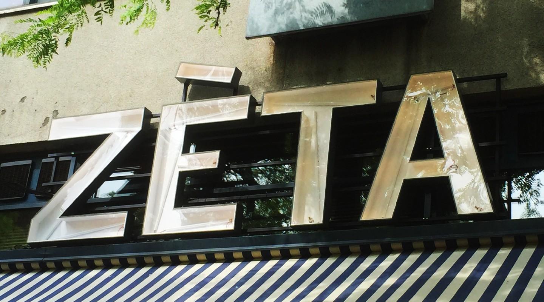 Zeta4