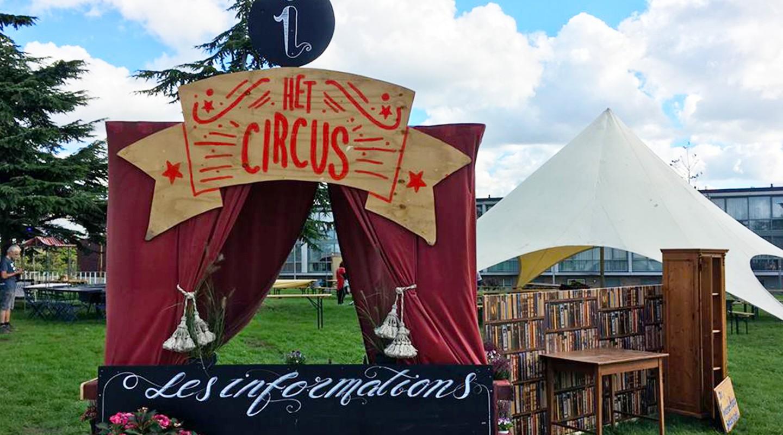 Circus2018 2