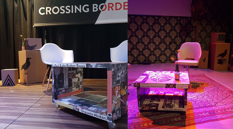 Crossingborder1