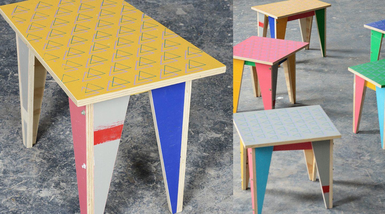 Shop-table-3