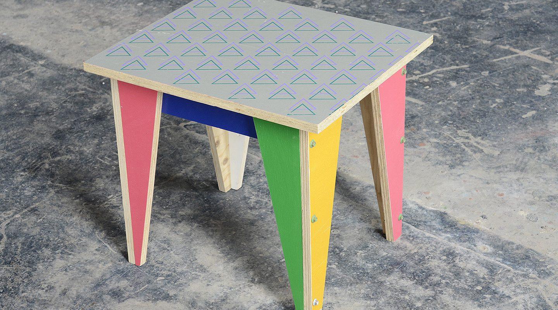 Shop-table-4